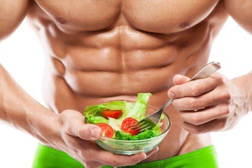 dieta-dlia-zhivota.jpg